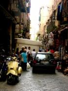 Napoli_10_2