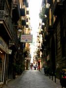 Napoli_15