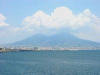 Napoli_19