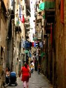 Napoli_2