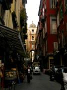 Napoli_3