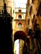 Napoli_6