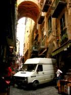Napoli_9_2
