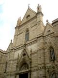 Napoli_church