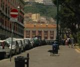 Napoli_koutuurule