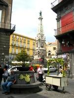 Napoli_centre