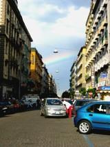 Napoli_20