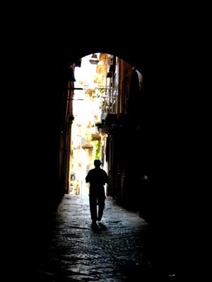 Napoli_11