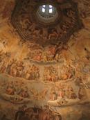Duomo_ceiling_2