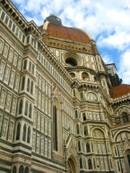 Firenze_duomo_2
