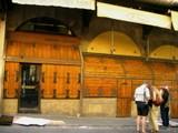 Firenze_ponte_1