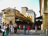 Firenze_ponte_5