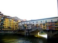 Firenze_pontevecchio