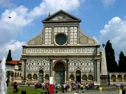 Firenze_22_2