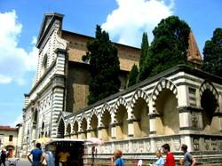 Firenze_23_smn