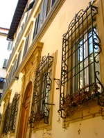Firenze_29_3