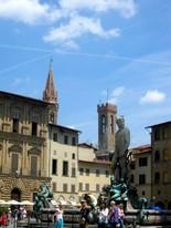 Firenze_7_2