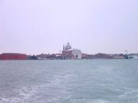 Venezia_1_2