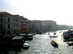 Venezia_29_4