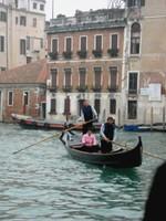 Venezia_13