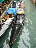 Venezia_15_2