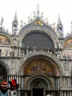 Venezia_18_3