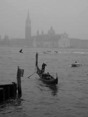 Venezia_22_2