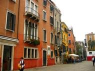 Venezia_23_2