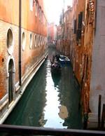 Venezia_28_2