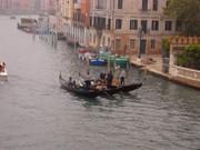 Venezia_9