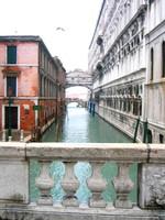 Venezia_bridge