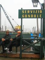 Venezia_20_2