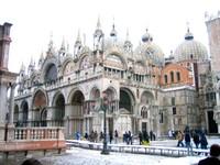 Venezia_5_2
