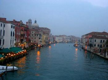 Venezia_33_2