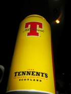 Edinfriends_tennents_2