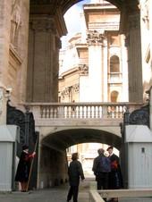 Rome_38