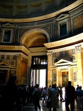 Rome_12_3