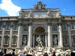 Rome_16