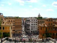 Rome_17_3