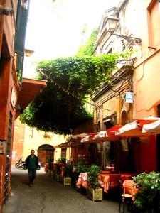 Rome_24