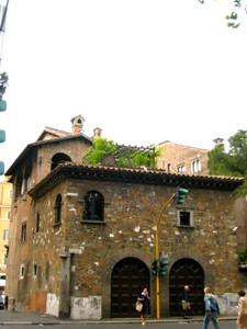 Rome_26