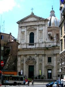 Rome_3_2