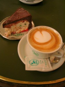 Rome_cafe_2