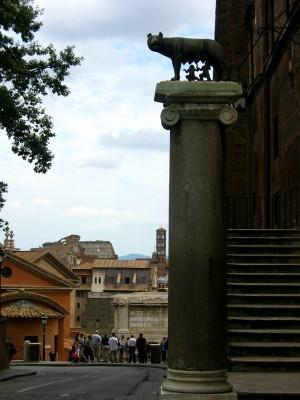 Rome_35