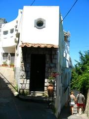 Capri_11
