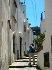 Capri_10