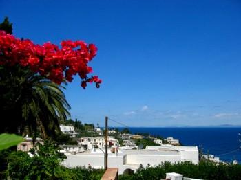 Capri_is1