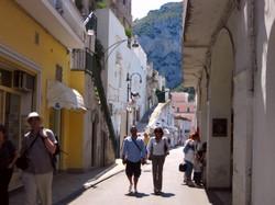 Capri_is7