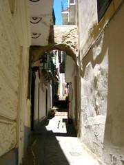 Capri_is3