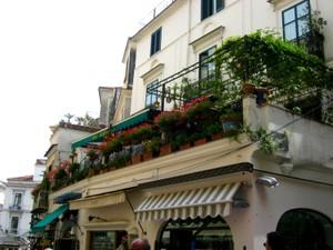 Amalfi17_2